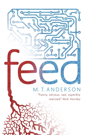 feed mt anderson environment Choose a location to view accurate and detailed weather information.