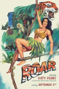 rs_634x963-130830150647-634.katy-perry-roar.ls.83013_copy