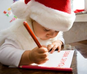 write-a-letter-to-santa-to-help-make-a-wish-grant-wishes