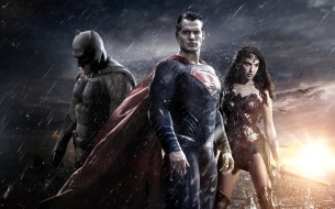 batman_superman_wonder_woman-wide-justice-league-movie-how-many-heroes-in-batman-vs-superman