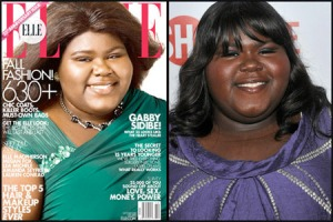 gabourey-sidibe-photoshop-450-thumb-450x300-764251